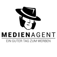 medienagent_logo